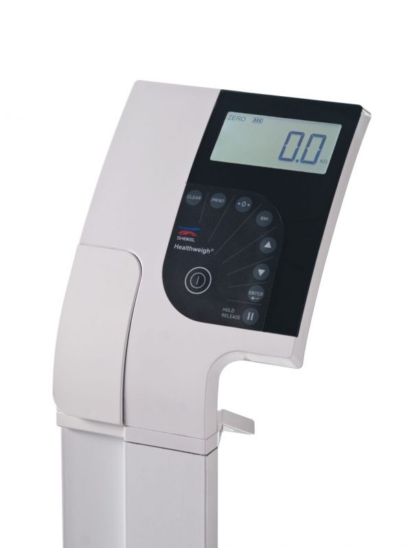 Shekel 151 Digital Weight Indicator