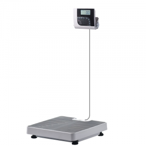 Shekel H151-7 Medical Floor Scale