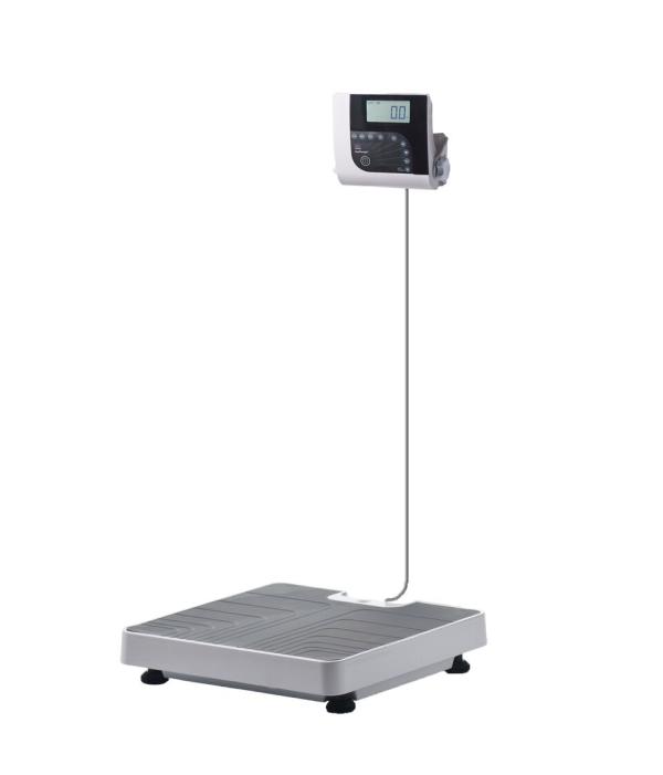 Shekel H151-7 Medical Floor Scale