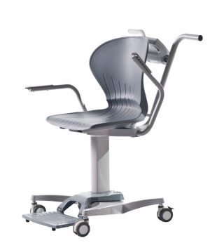 Shekel H551-1 Medical Chair Scale