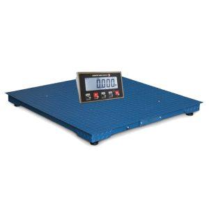 CSC-DFWLID-Pallet-Platform-Scale
