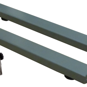 CSC HL-2065 Weigh Beams