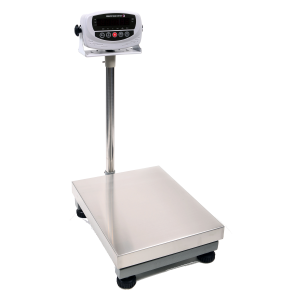 CSC-T1-500 Industrial Floor Scales