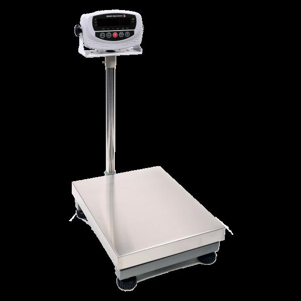 CSC-T1-500 Industrial Floor Scales