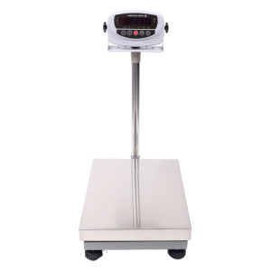 CSC-T1-500-Industrial-Floor-Scales