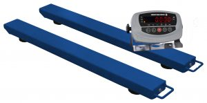 CSC T1 Weigh Beam Scales