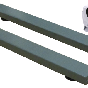 CSC T1 Weigh Beams