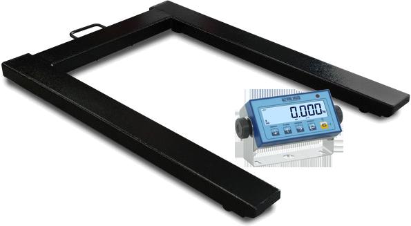 DFW U-Shape-Scale1
