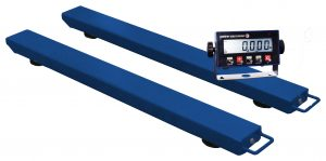 DFWLB Weigh Beam Scales copy