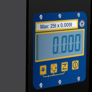 Loadlink Plus Digital Dynamometer
