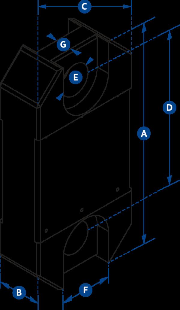 Roadlink Plus Dimensions