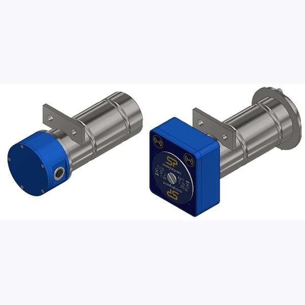 Straightpoint Loadpin Load Cells