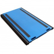 WWSD Portable Axle Weigh Pad For Vehicle Weighing