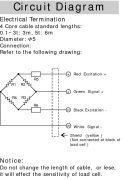 SQB-A Circuit Diagram