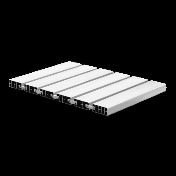 LME - Single Levelling Module for WWSE
