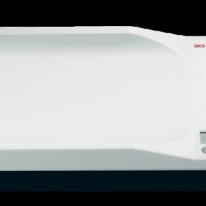 Seca 336 Portable Digital Baby Weighing Scales