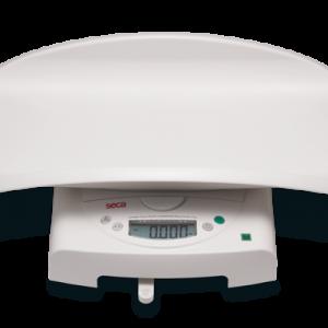 Seca 384 Digital Baby Weighing Scales