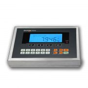 OIML Approved BX24 Weight Indicator