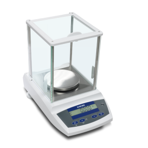 The ALP Analytical Balance from Dini Argeo