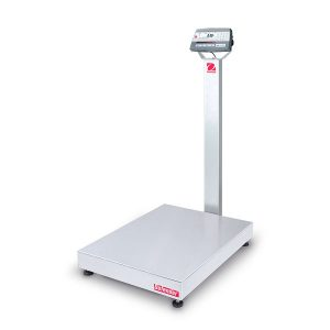 Defender 5000 Bench Scale