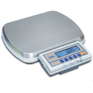 APN Series Bench Scale
