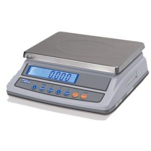 ASW Series Multifunctional Scale
