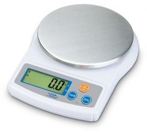 MB Series Portable Balance Scale