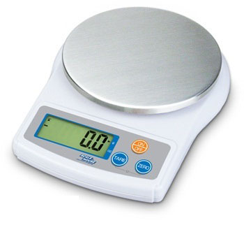 MB Series Portable Balance Scale