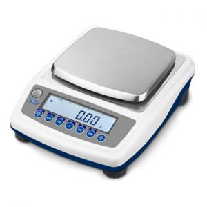 HLD SERIES TECHNICAL PRECISION SCALE