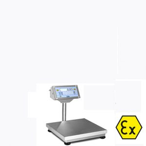 Atex Weighing Scales