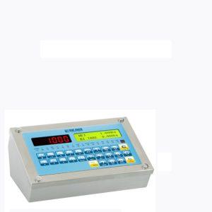 Programmable Weight Indicators