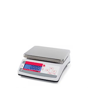 Ohaus Bench Scales