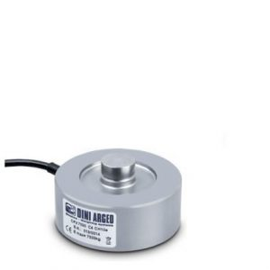Dini Argeo Compression Load Cells
