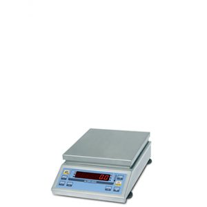 Dini Argeo Laboratory Scales