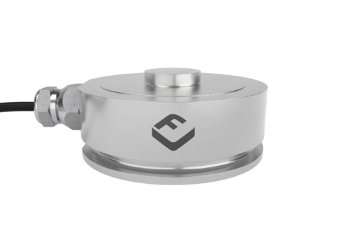 Flintec Q50 Compression Load Cell