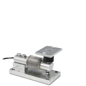 Load Cell Accessories & Mountings