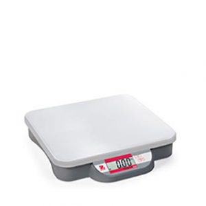 Ohaus Shipping Scales