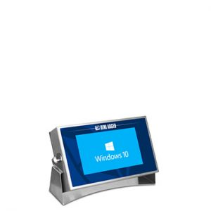 Dini Argeo Touch Screen PC