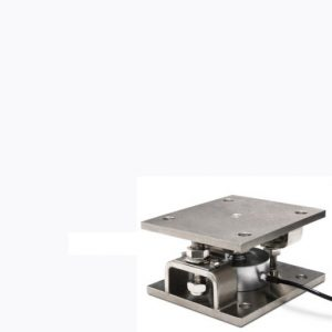 Dini Argeo Compression Load Cell Mounts