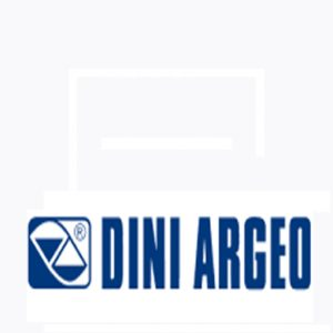 Dini Argeo Load Cells & Mountings