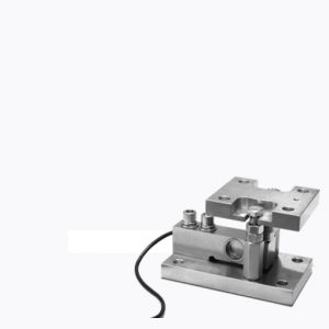 Dini Argeo Shear Beam Load Cell Mountings