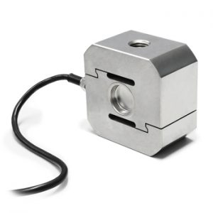 STU-1K Tension Load Cell