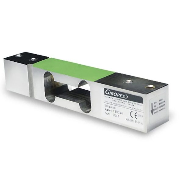 Giropes G6M Single Point Load Cell