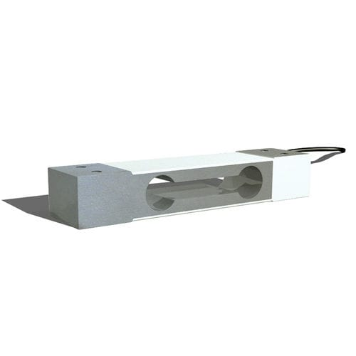 Giropes L6D Single Point Load Cell