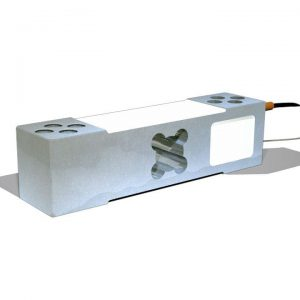 Giropes L6E Single Point Load Cell