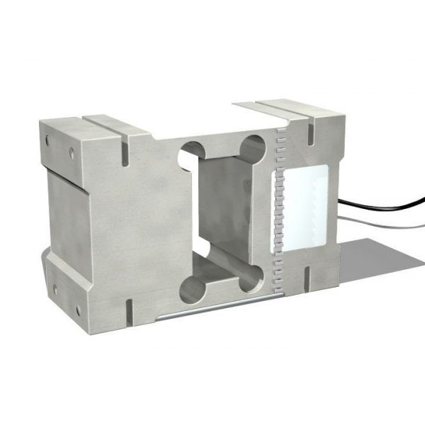 Giropes L6F Single Point Load Cell