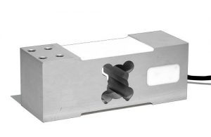 Giropes L6G Single Point Load Cell