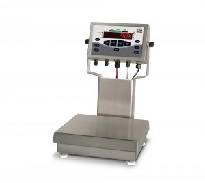 CW-90X Over Under Checkweigher Washdown Scales copy