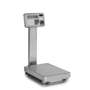 GEX-FZ-1G M High precision bench balance for ATEX zone 0