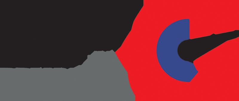 Coventry Scale Company
